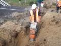 Brian - Piriaka Water Scheme (2)