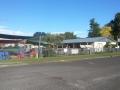 Rata Street Preschool
