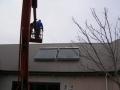 Solar Installation2