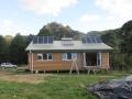 Solar Installation3